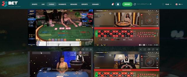 casino extreme no deposit bonus 2019