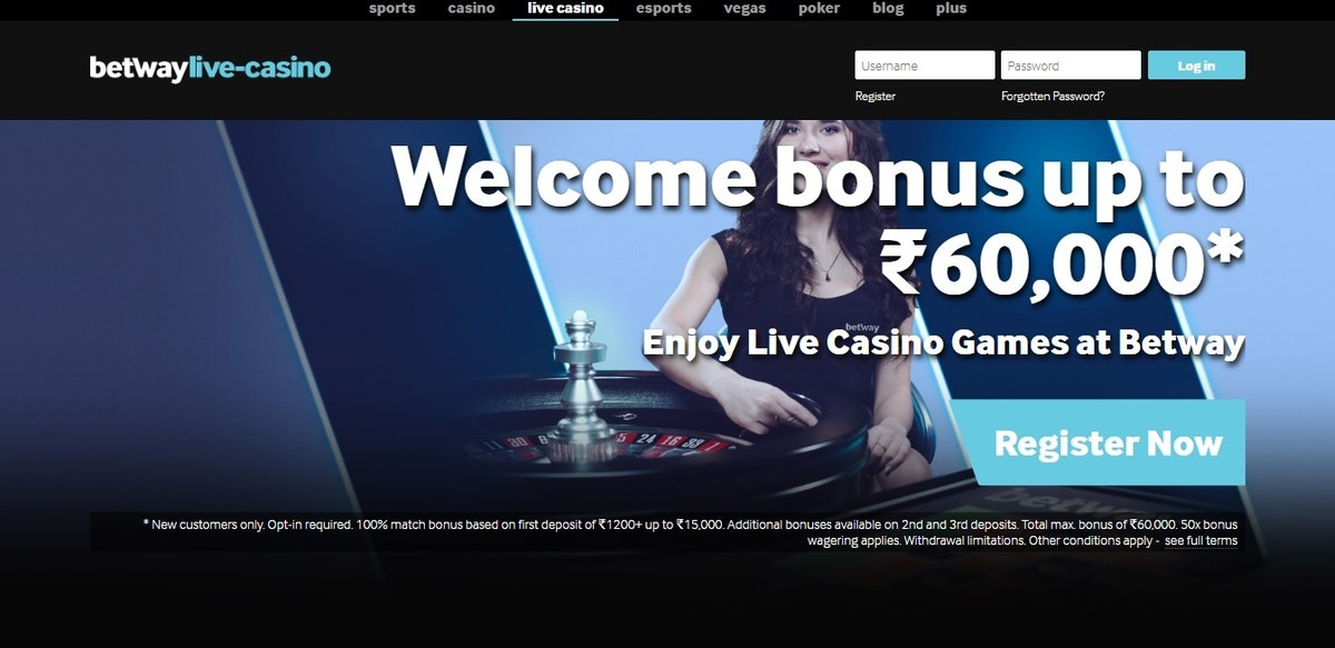 Best Gambling Sign Up Bonuses