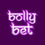 Bollybet Bonus