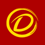 Dafabet Bonus