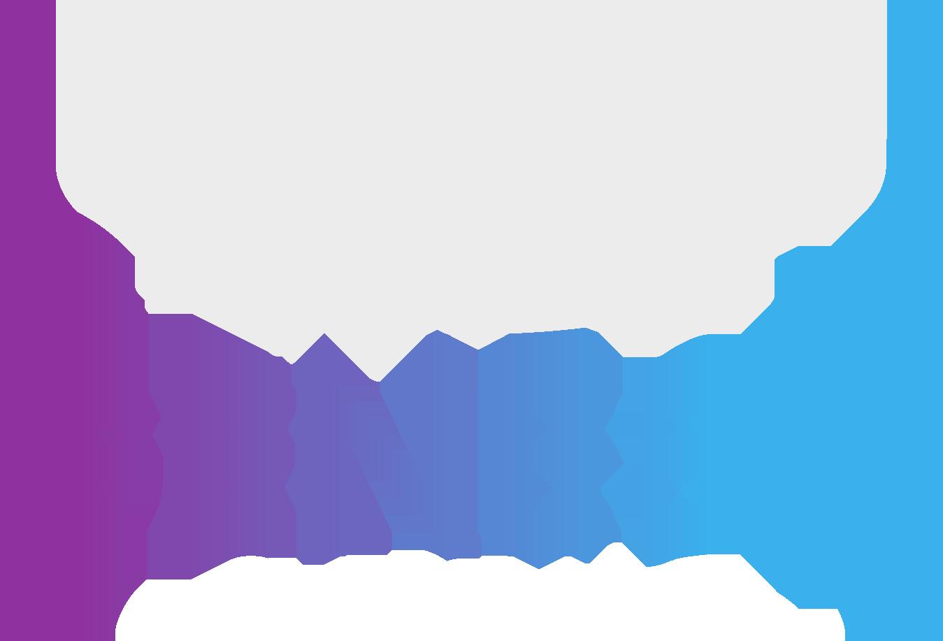 Genesis casino slots real money
