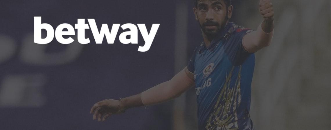 Cricket Betting Sites Bonus 3