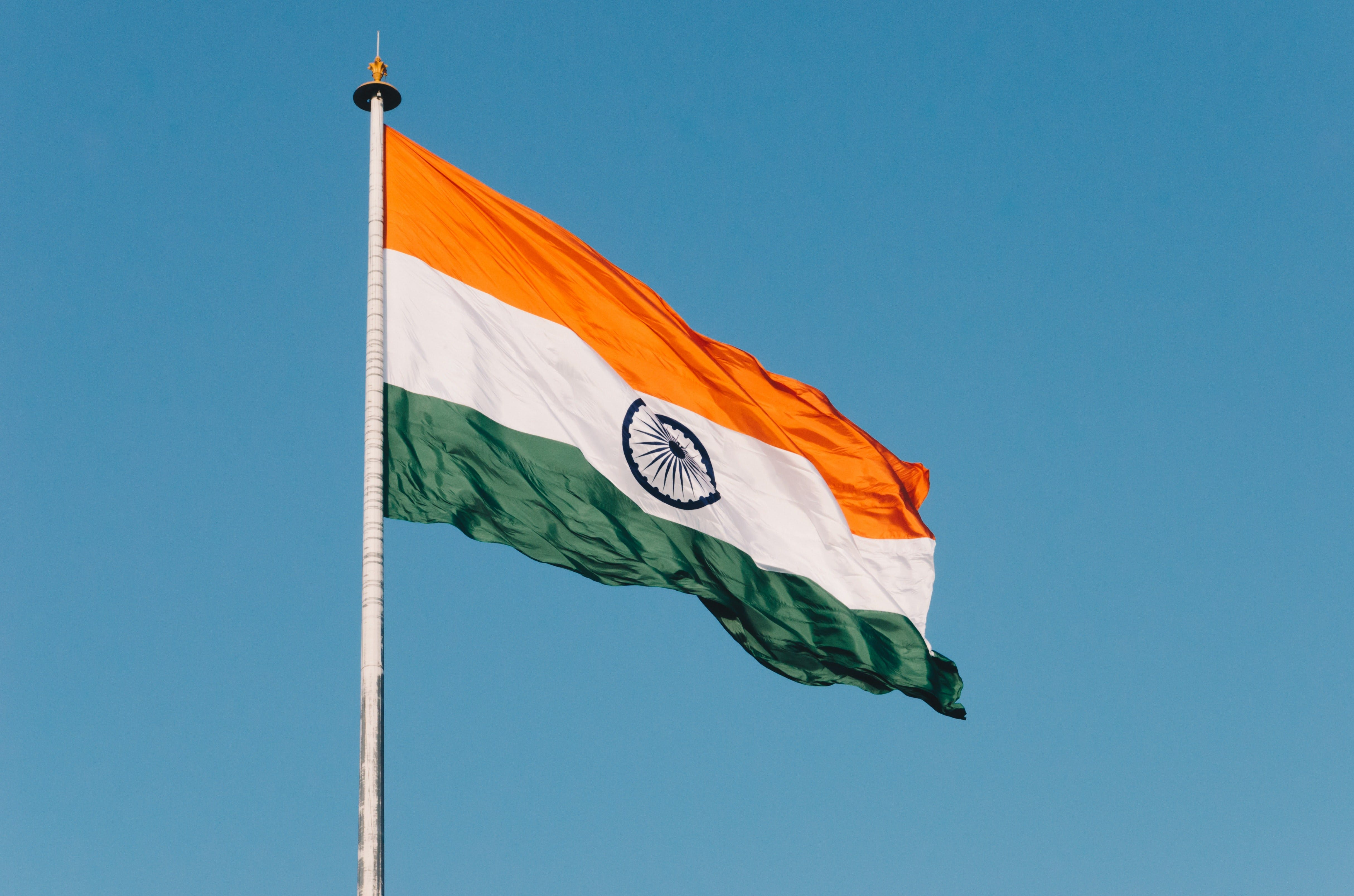 Indian Law Commision recommends full legalisation of gambling in India under regulation