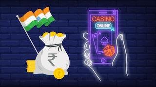 sign up casino bonus no deposit