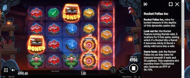 LeoVegas Live Casino Brings More Fun To Gaming