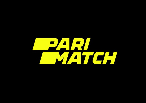 Betting with Parimatch