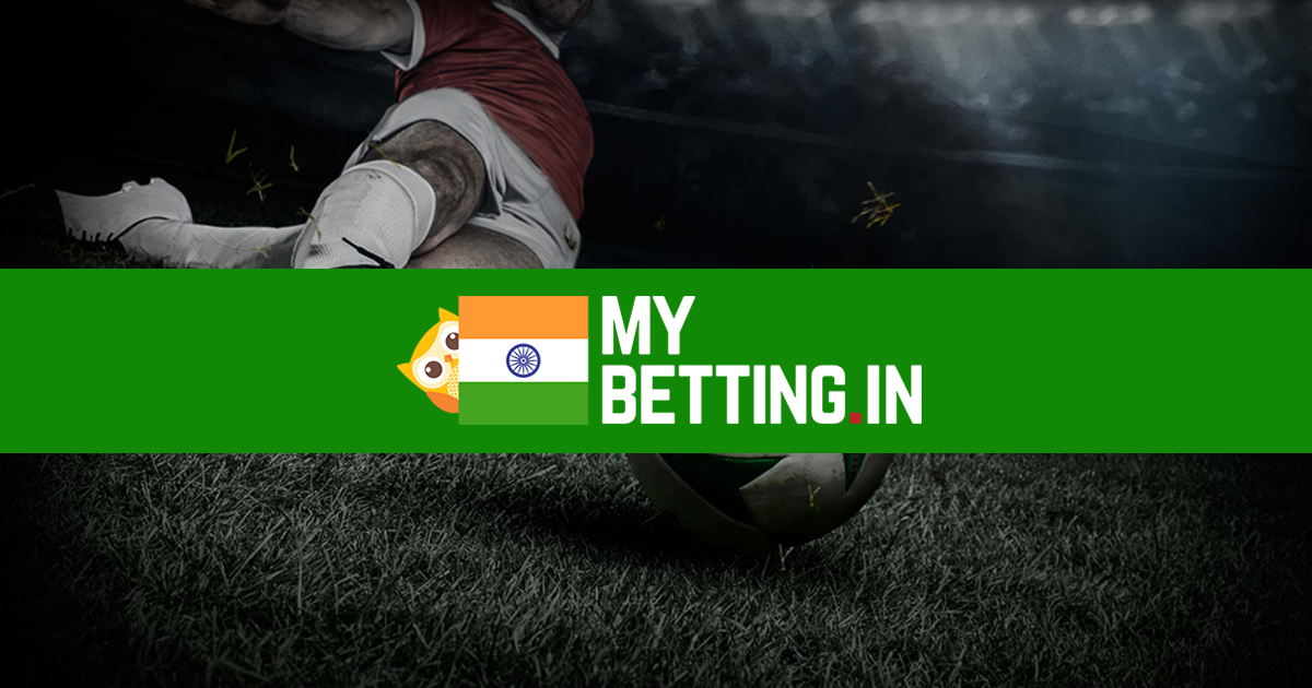 Best Cricket Betting Sites in India » Bet on Cricket in India