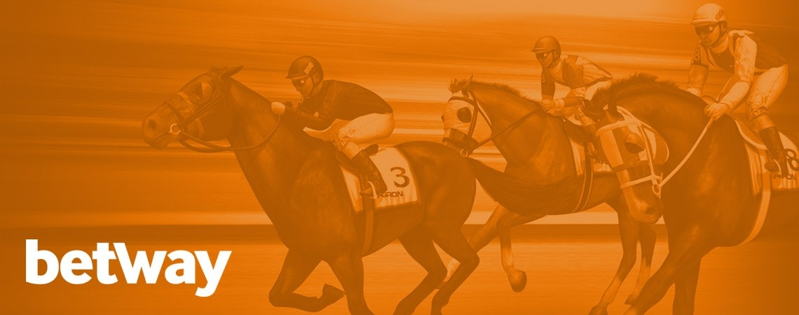 Virtual betting betway banner