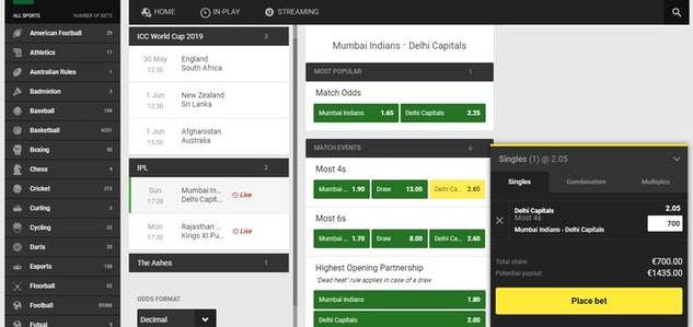 Unibet-Online-Cricket-Betting-in-India