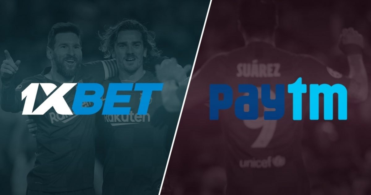 Australia players slots online for real money