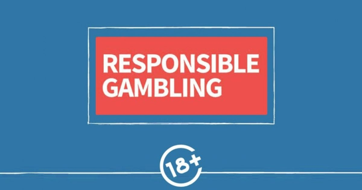 Pariuri sportive net betting mining bitcoins software