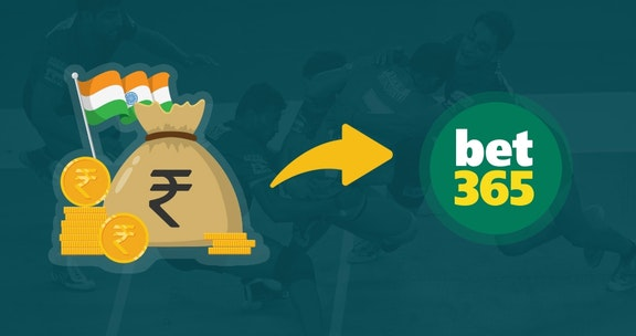 How to bet on bet365 from india betting odds next uk general election