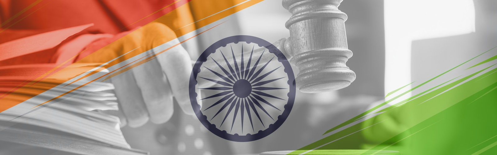 Betting legal situation india
