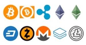 No minimum deposit cryptocurrency