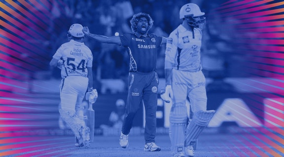 ipl cricket betting odds